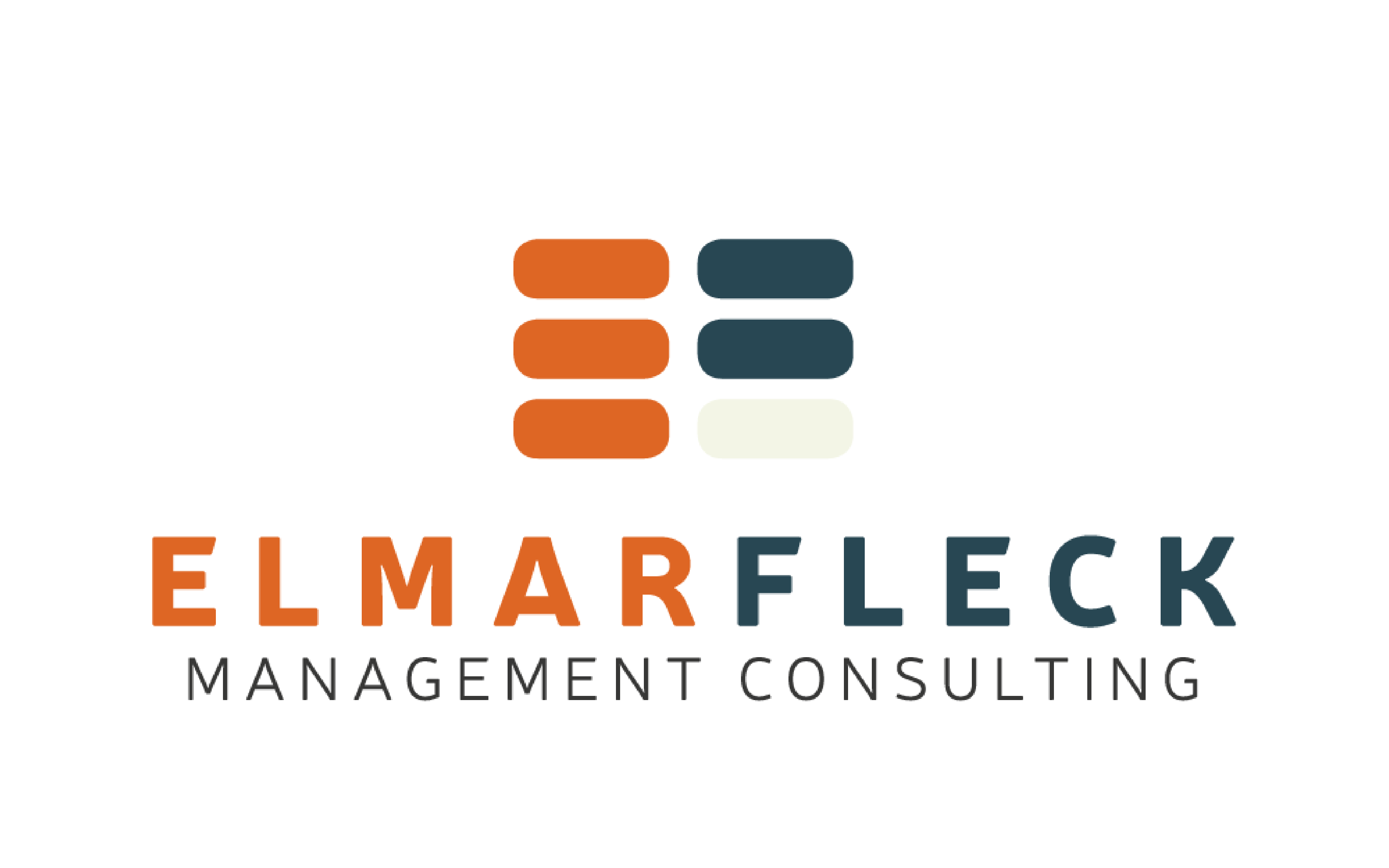 Elmar Fleck Mgmt Consulting