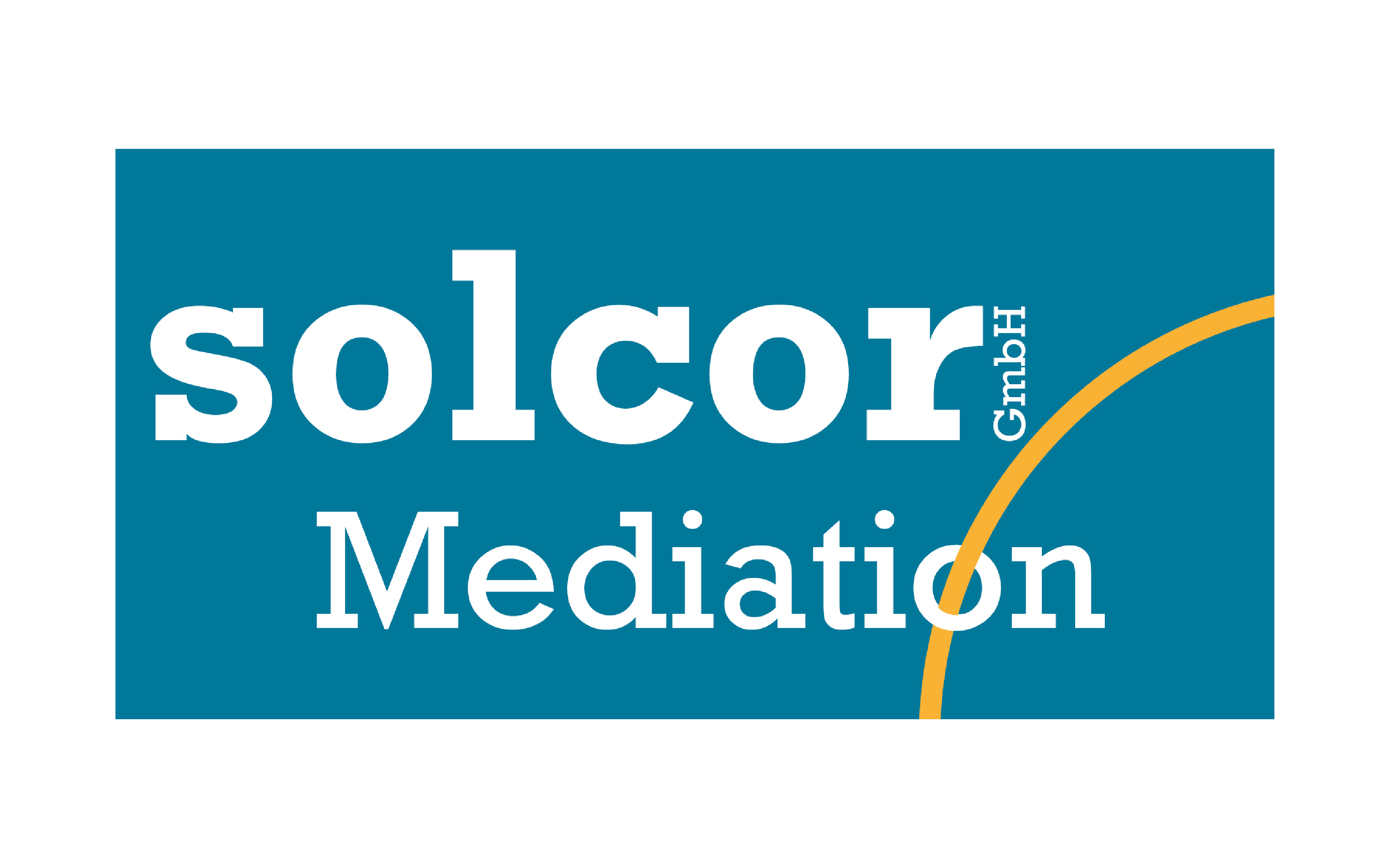 Solcor Mediation